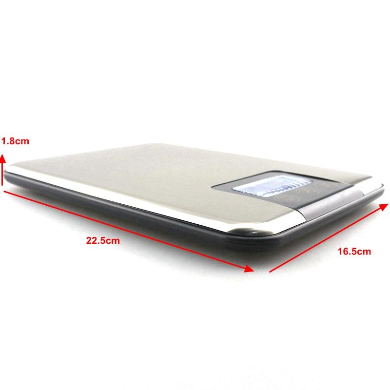 ювелирные весы на алиэкспресс