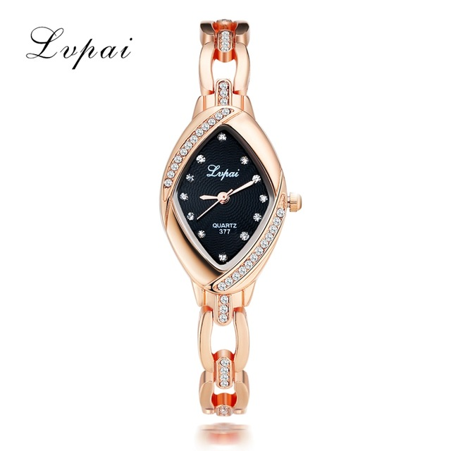 Lypaid Brand Woman Watches Luxury Quartz Watch Ladies Watch Women Gold Dropshiping Bracelet Casual Oval Crystal Dress Wristwatch цена