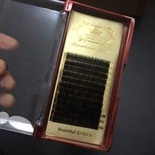 e9c69ba61a1 Diamond Silk B C J Curl x 8 13 mm 6 sizes mixed lash tray-in False Eyelashes  from Beauty & Health on Aliexpress.com   Alibaba Group