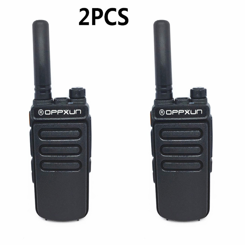 2PCS Mini walkie-talkie mini civilian Mini wireless speaker handheld hotel restaurant outdoor handstand2PCS Mini walkie-talkie mini civilian Mini wireless speaker handheld hotel restaurant outdoor handstand
