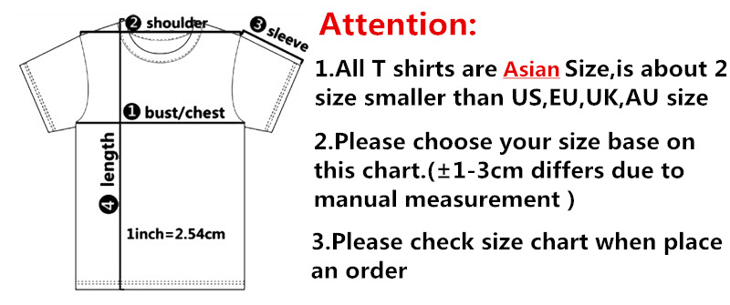 New Fashion Elegant High Heels Princess Girls Short Cotton Round Neck T-shirt