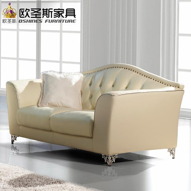 Goedkope sofa amazing cool goedkope gebruikte tweedehands groene modulaire bank softseating - Ikea valencia sofas ...