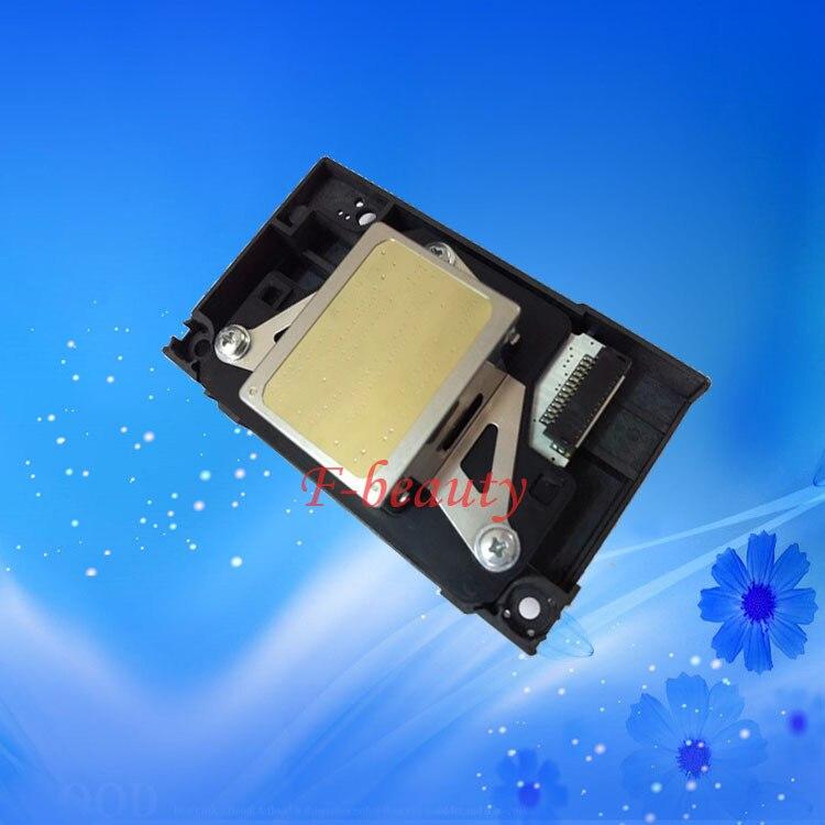 Haute qualité D'origine Tête D'impression Tête D'impression Pour EPSON R330 R290 T50 L805 L801 L800 P50 TX650 T60 A50 RX595 RX610 RX690