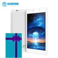 The Tablet Android 8 Inch Tablets Pc Alldocube T8 Ultimate Plus Mx 4g Phone Call Francais 8 Polegada Tableta Android Phablet