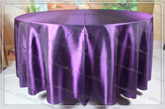 S110 7 Exotic Eggplant Flat Interior Exterior