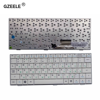 Русская клавиатура для ноутбука ASUS EeePC EPC700 EPC900 EPC 900 900HD 900A 901 902 EPC 700 700HA 701SD 900 702 2G 4G 8G RU