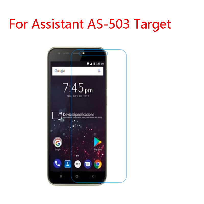 9H Flexible Glass Film For Assistant AS-503 Target,501 Club,502 Shot,5411 Max Ritm,5412 Max,5421 Surf,5434 Club,5435 ,5436 Grid