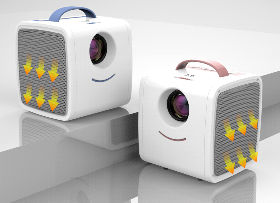WZATCO-Q2-MINI-projector-for-Children_17
