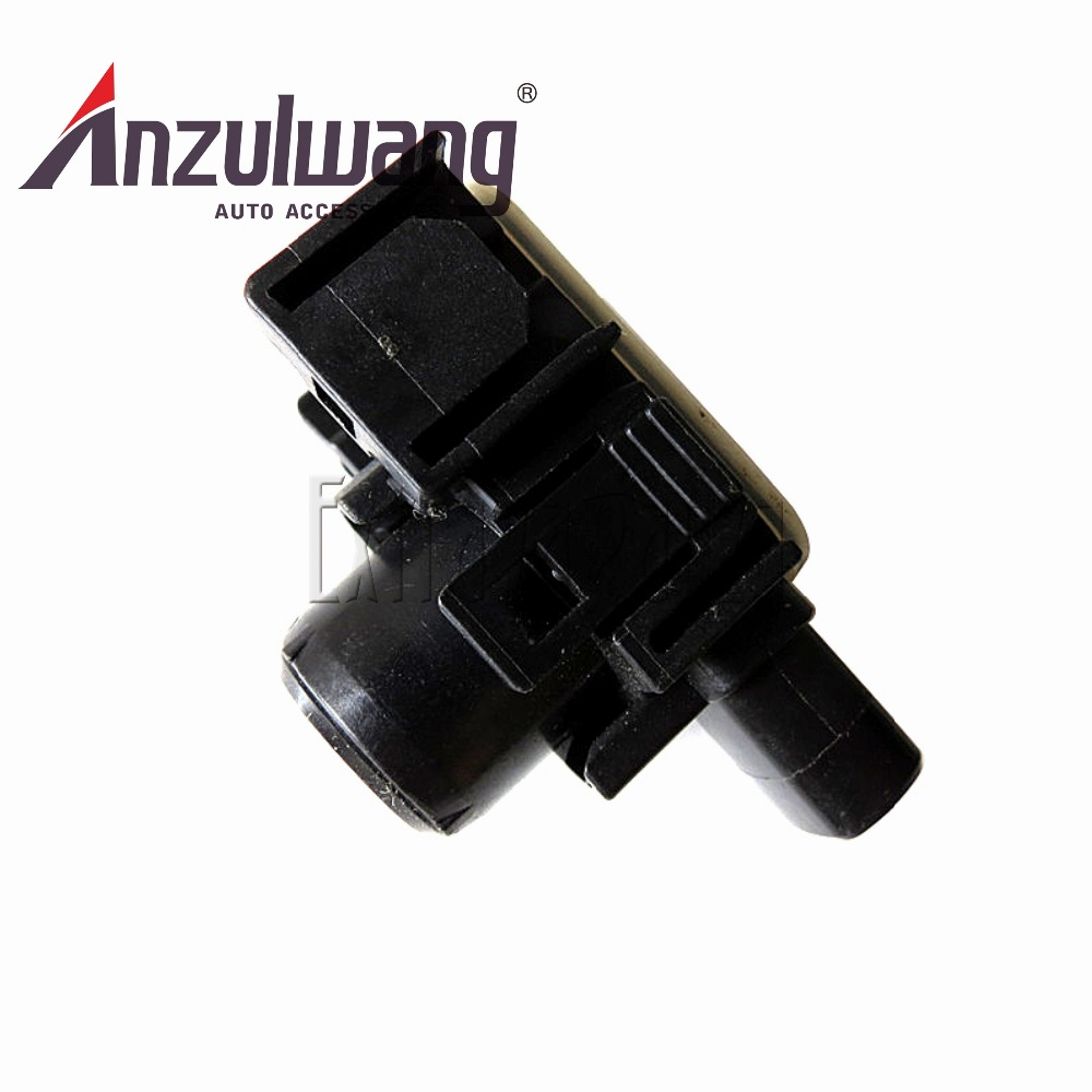 Auto Parts 89341 53030 Ultrasonic Parking Sensor For Toyota GSE30 ...