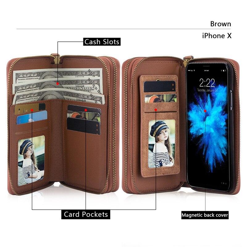 iPhoneX (59)