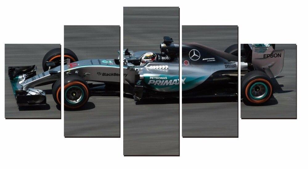 Funky F1 Car Frame Ensign - Ideas de Marcos - lamegapromo.info