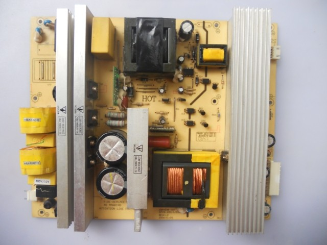 JSK4338-007B JSK4338-007A Good Working Tested цена
