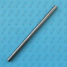 1 PCS NEEDLE BAR #B1401-512-000 FOR JUKI LH-512 515