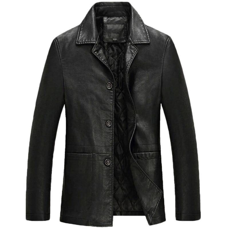 FREEARMY Brand Quality Jacket Men Military Jacket Windproof Army Flighting Wind Stopper Wind Bomber Jacket Men