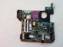 Excellent quality Laptop font b Motherboard b font For Toshiba M800 Mainboard A000026880 Tested ok