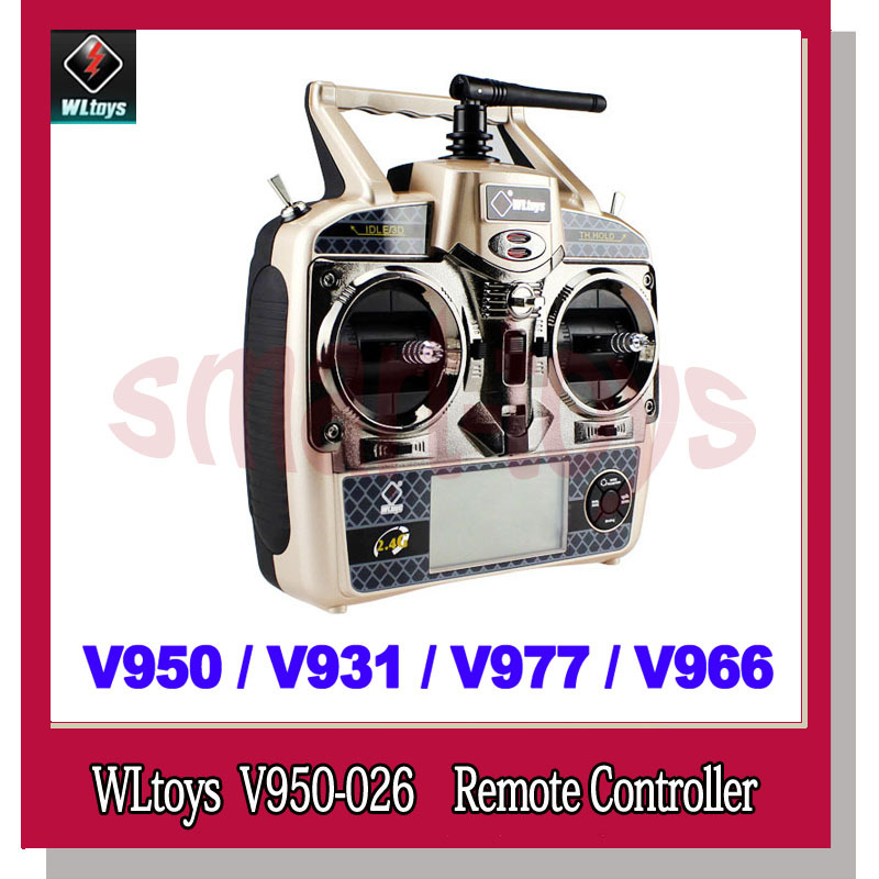 Tail Motor Mount V.2.V950.026 for WLtoys V950 RC Helicopter Parts Accessory