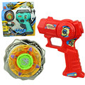 1 Unids Beyblade Metal Fusion Set Battle Gyro Spinning Top Beyblade Launchers Toys With Children's Toy Launcher As Gift