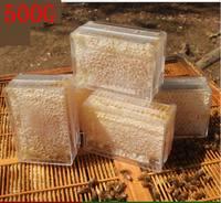 https://ae01.alicdn.com/kf/HTB1wRF1TcfpK1RjSZFOq6y6nFXav/500g-Honeycomb-Bee-Hives.jpg