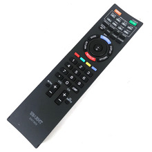 Mando a distancia Universal SNY906 para SONY TV, RM YD087, YD047, YD040, YD062, YD094, YD075, YD103, YD059, YD061, GD014, GA019, GA016