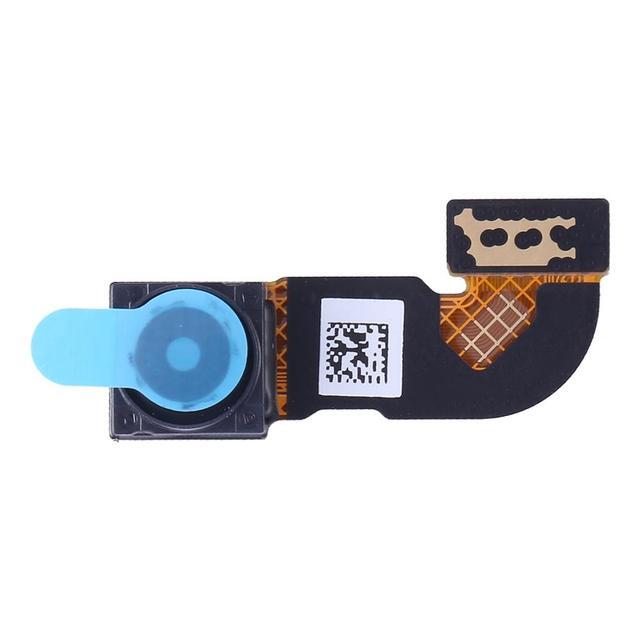 Moduł kamery przedniej do telefonu Nokia 5 1 Plus (X5) tanie tanio for Nokia 5 1 Plus (X5) ipartsbuy