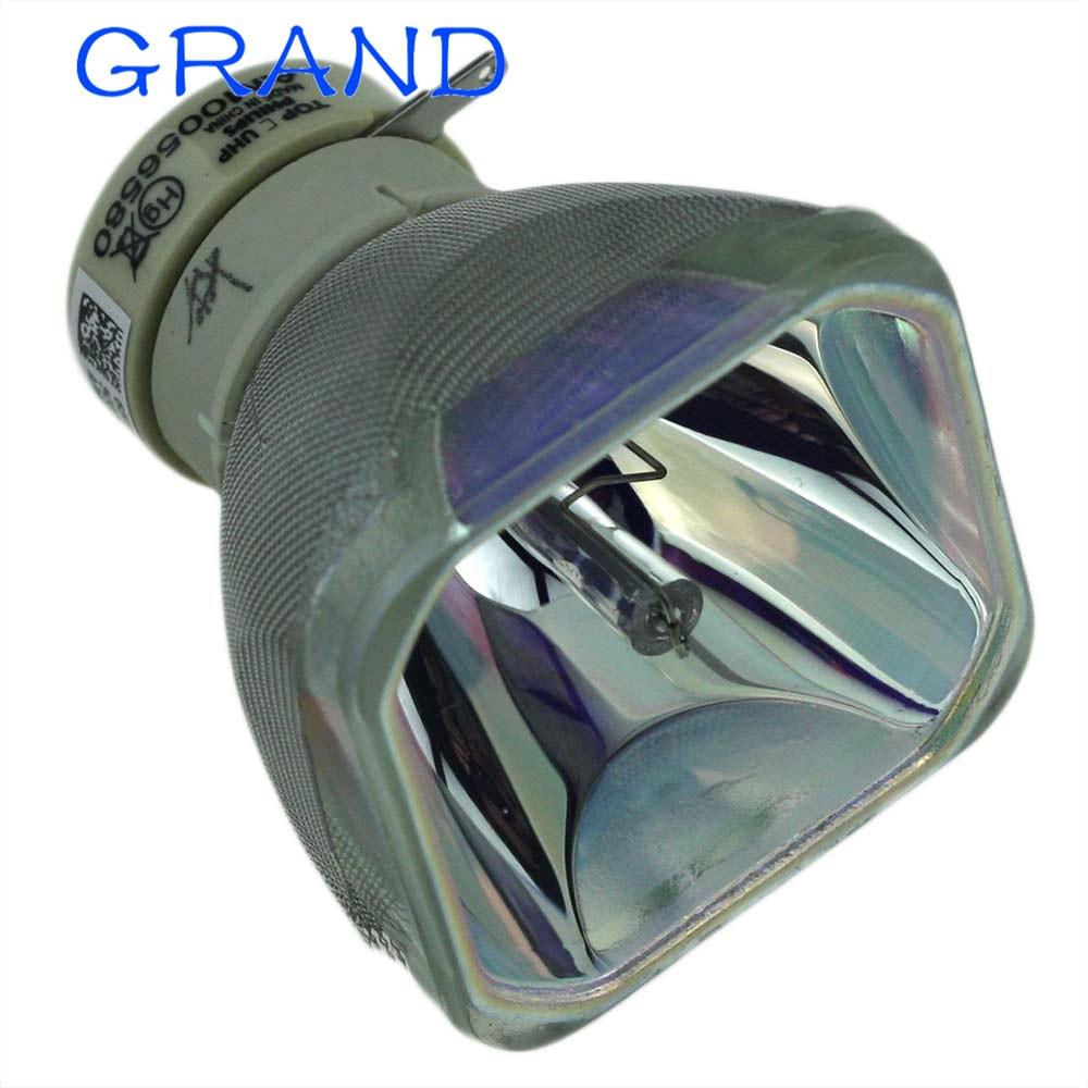 LMP-E211 Original bare lamp bulb for SONY VPL-EW130,VPL-EX100,VPL EX120,VPL-EX145,VPL-EX175,VPL-SW125 Projectors  Happybate lmp f331 projector bare bulb with housing replacement lamp for sony vpl fh31 vpl fh35 vpl fh36 vpl fx37 vpl f500h projectors