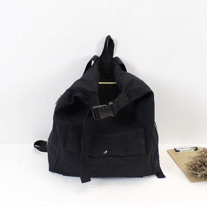Cosplay de Viagem Body Bags Messenger Bag Pesquisa