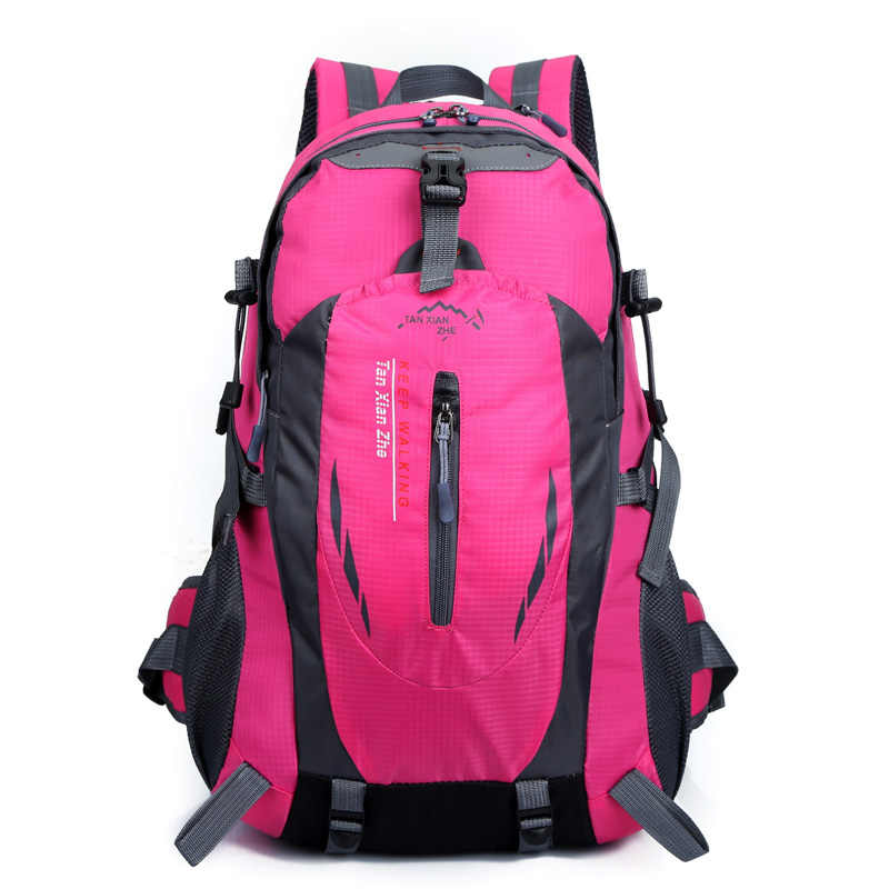 1beb8d1a341c Detail Feedback Questions about 301 Large Capacity Outdoor Traveling ...