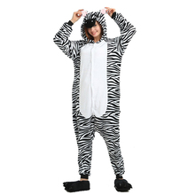e84b6ebfc Buy adult sleepsuit and get free shipping on AliExpress.com