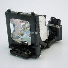โคมไฟโปรเจคเตอร์ที่รองรับRLU-150-001สำหรับVIEWSONIC PJ500/PJ500-1/PJ500-2/PJ501/PJ520/PJ560/PJ650