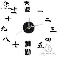 настенные часы спб