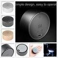 Original xiaomi falante sem fio bluetooth 4.0 mini speaker portátil stereo handsfree música caixa quadrada falante mi 2016 v2 áudio