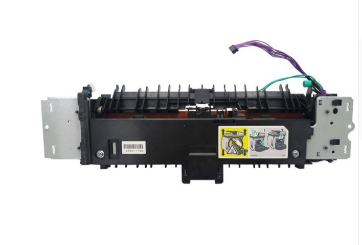 new RM1-6741 for HP Color LaserJet CP2025 CM2320 Print Fuser Unit 220V repalce paper roller kit for hp laserjet laserjet p1005 6 7 8 m1212 3 4 6 p1102 m1132 6 rl1 1442 rl1 1442 000 rc2 1048 rm1 4006