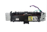 new RM1 6741 for HP Color LaserJet CP2025 CM2320 Print Fuser Unit 220V