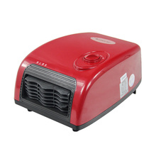 Free shipping Household hanging waterproof ceramic electric heater heating