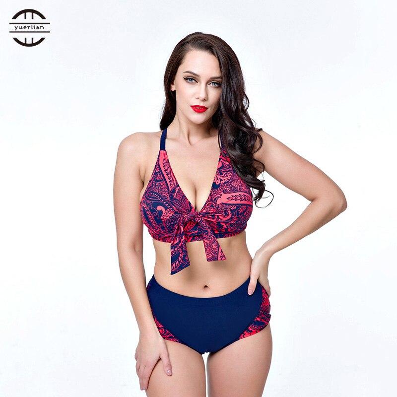 Sports & Entertainment Ingenious Women Fashion Print Bikini Push-up Padded Bra Beach Bikinis Set Casual Swimsuit Beachwear Swimwear Biquini Bikinis Set