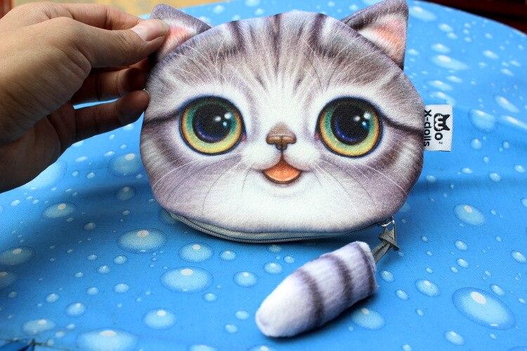 Neue Mode Hallo Kitty Mädchen Mini Pu Geldbörse Für Kinder Geschenke Angemessener Preis Gepäck & Taschen Geldbörsen & Brieftaschen
