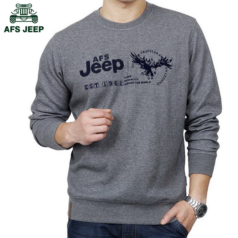 Limited fashion t shirt men long sleeve cotton high for Good quality long sleeve t shirts