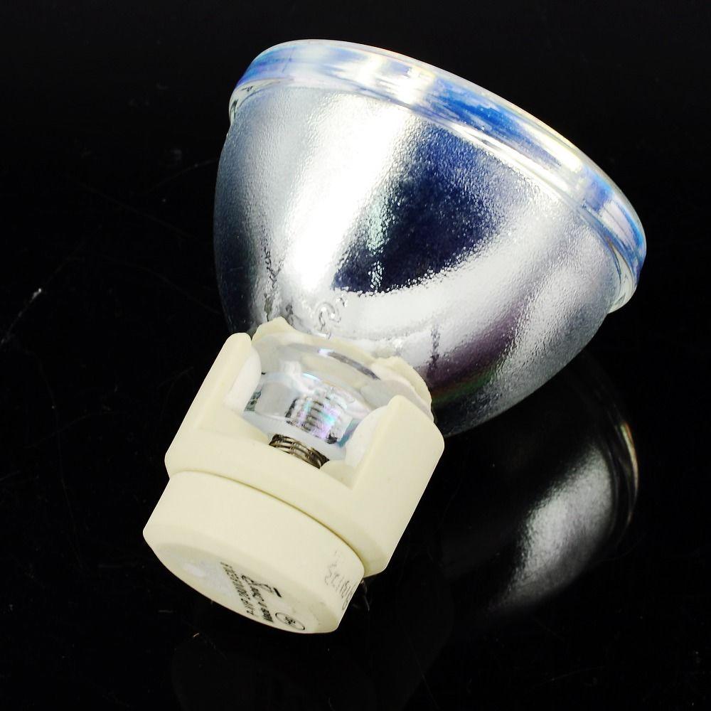Brand New Original OEM Lamp Bulb MC.JH211.002 For ACER P7305W P7505 P7605 Projector brand new original projecor bulb with hosuing sp lamp lp2e for lp280 lp290 lp295 rp10s rp10x c20 projector