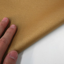 Sewing Artificial Synthetic PU Leather Small Litchi Pattern Faux Leather Fabric Material High Quality Pure Color Sewing Material woman bag material is a high quality varnish faux leather