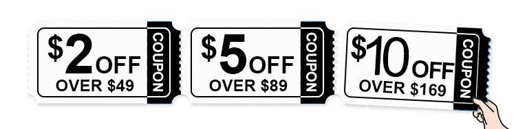 39-coupon