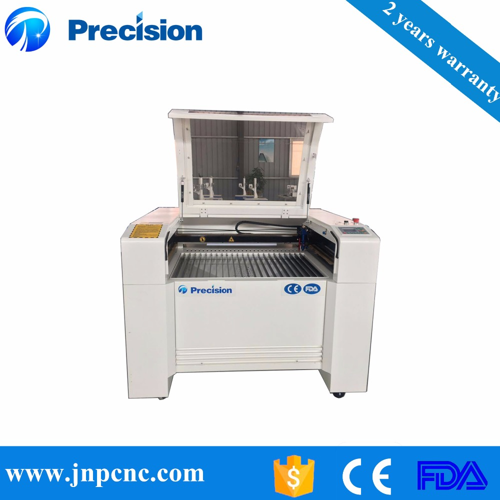 US $2700 0 |Companies looking for distributors co2 laser marking machine-in  Wood Routers from Tools on Aliexpress com | Alibaba Group