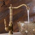 Смеситель для раковины  смеситель для воды  смеситель для воды  смеситель для ванны из латуни  смеситель для ванной комнаты  смесители для ра...