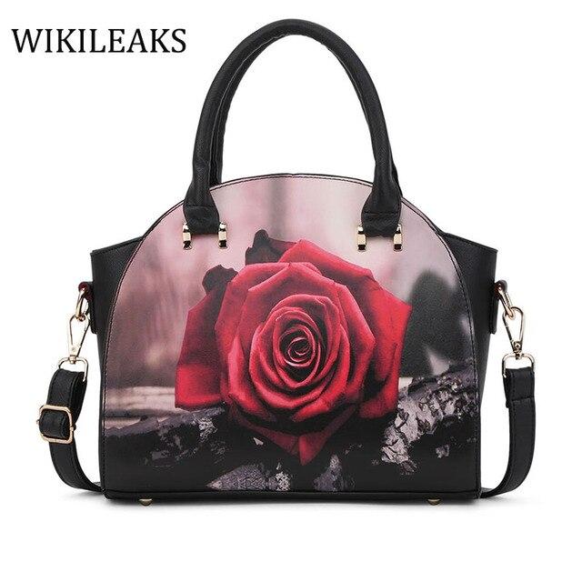Luxury Handbags Women Bags Designer Brand Famous Carteras Mujer De Hombro Crossbody Bolsa Chain Handbag Neverfull Hand Bag DB131
