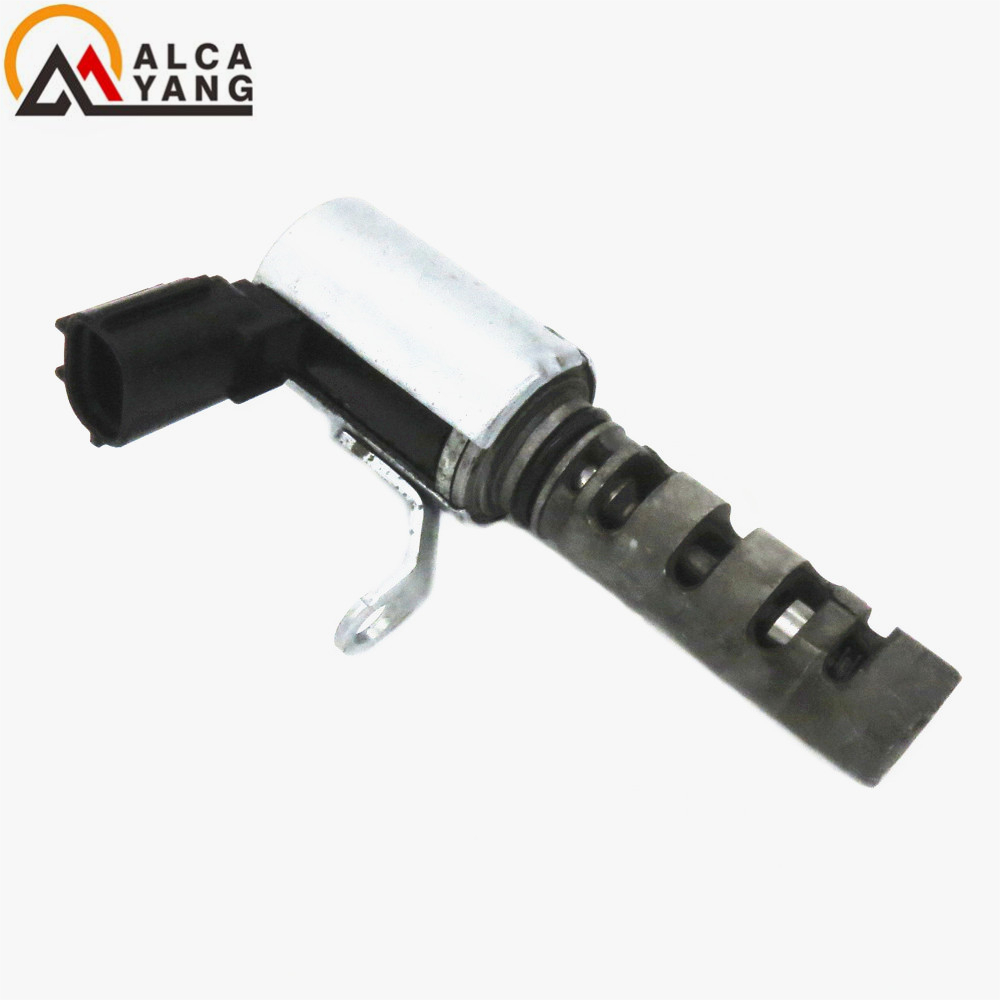 Camshaft Timing Oil Control Valve 15340-50011 For Toyota Crown 4Runner Land Cruiser for <font><b>Lexus</b></font> LS430 SC430 GX470 <font><b>LX470</b></font> image