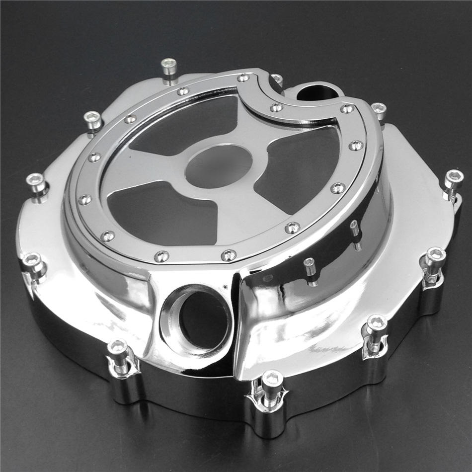 MT313-004A-CD (3)