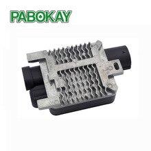 5piece Blower Motor Resistor for FORD FOCUS OEM 940002904 00520973 0000138280 цена