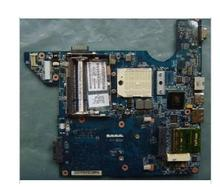 578253-001 LAPTOP motherboard CQ40 A 5% off Sales promotion, FULL TESTED,