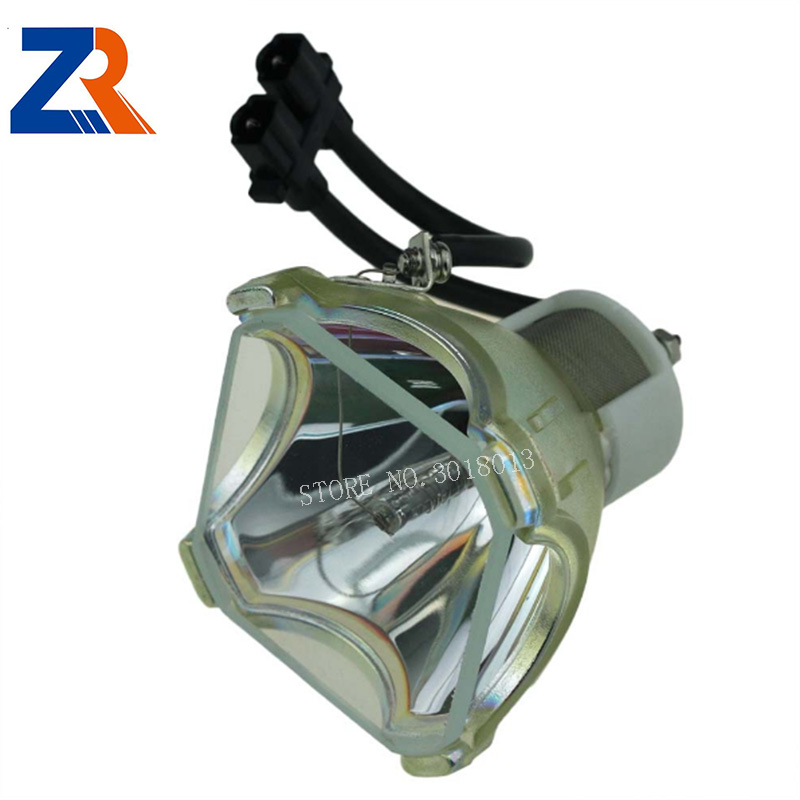 ZR Hot Sales Original Projector Bare Lamp Model DT00531 For CP-HX5000/CP-X880/CP-X880W/CP-X885/CP-X885W/SRP-3240 free shipping dt00531 compatible projector lamp for use in hitachi cp x880 cp x885 cp x938 projector