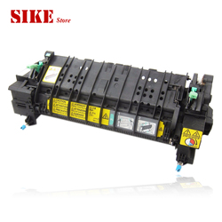 Vaststelling Assy Voor Konica Minolta Magicolor 4650 4690 4695 4690MF 4695MF C20 20P Fuser Assembly Unit