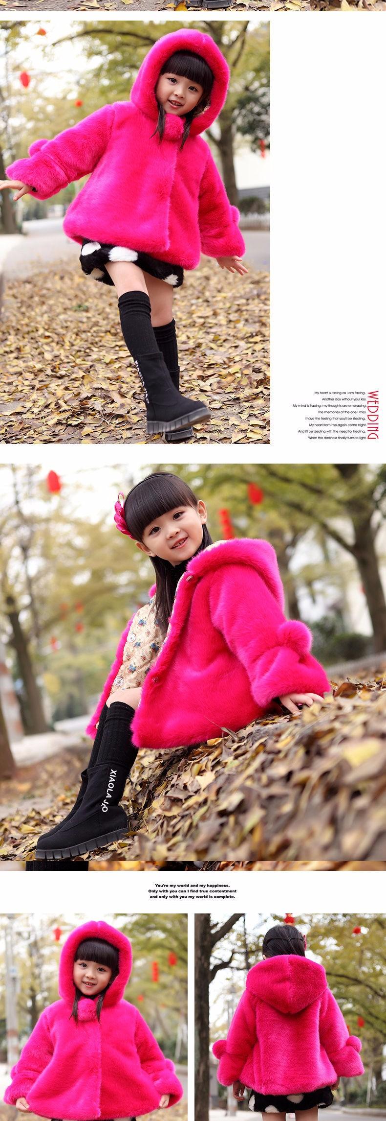 Grils Fur Coats (3)